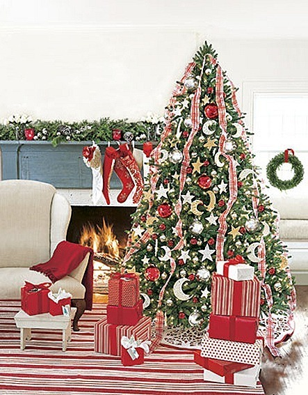 Christmas-Tree-Classic-Trimming-GTL1206-de-53862283