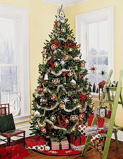 Christmas-tree-letters-GTL1205-de-22493593