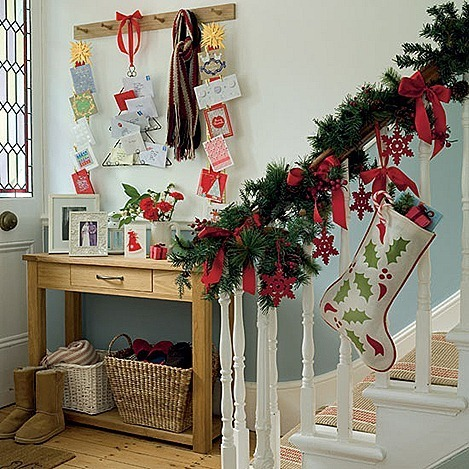 Christmas_Decor_Ideas_by_Ideal_Home_6
