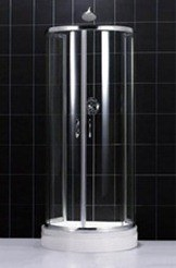 Circo Shower Enclosure-z_thumb[4]