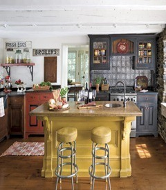 Country-Kitchen-Colors-RENO0507-de