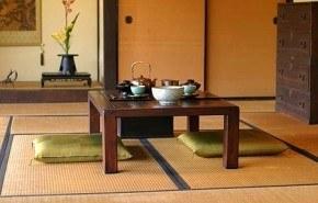 Decoración de interiores |Feng Shui