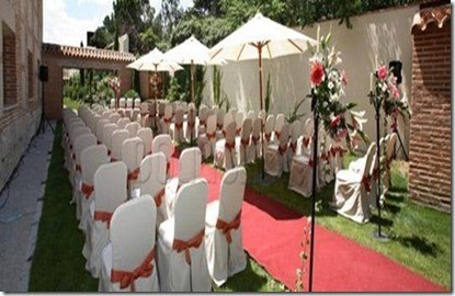 Hotel bodas1