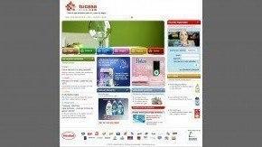 Tucasaclub, un portal para encontrar lo mejor para tu casa y para tí