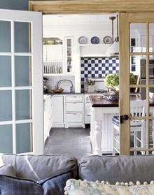 Kitchen-French-Doors-Renovation-RENO1106-de