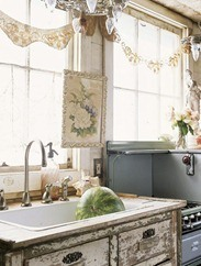 Kitchen-sink-cabinet-HTOURS0505-de