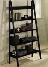 Librerias diseño