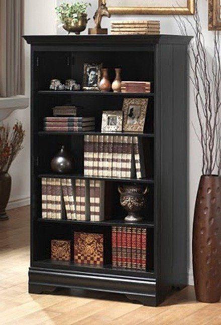 Librerias diseño 3