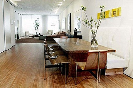 Loft Small Apartment Decorating Ideas5