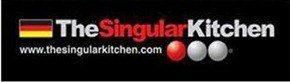 Logo_The_singular_kichen.jpg-5