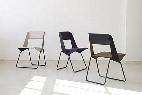 Luc-chair-modern-minimalist-design-3-533x357