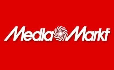 Media-Markt1