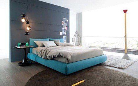 Minimalist-Bedroom-Design