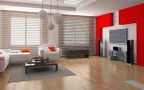Minimalist-Living-Room-Interior-Design-Furniture-Ideas_1