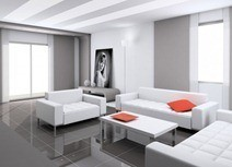 Minimalist-Living-Room-Interior-Design-Furniture-Ideas_2