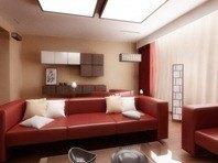 Minimalist-Living-Room-Interior-Design-Furniture-Ideas_8