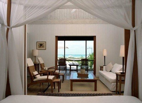 One-Bed-Beach-House-Living-Room-4-thumb-620x446-21148