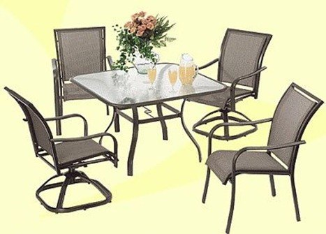 Patio-Furniture-Steel-Chelsea-Large