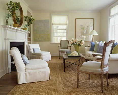 Shabby-Chic-Decor-colors