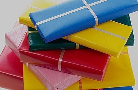Shiny-Coloured-Presents-Lg--gt_full_width_landscape