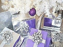 Silver-Purple-Presents-Tree-Lg--gt_full_width_landscape
