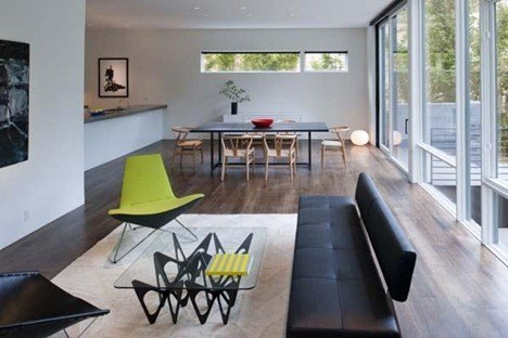 Unique-and-Minimalist-Cube-Home-Design-in-Maryland-living-room1