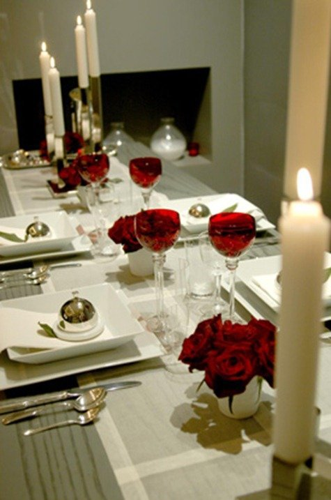 Valentine-Table-Settings-005