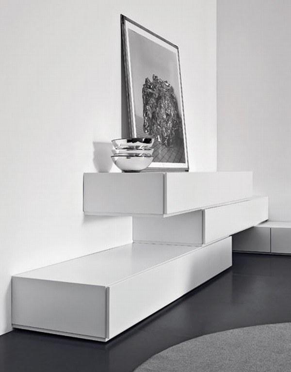 Muebles para el dormitorio pianca for Pianca muebles