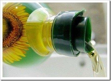 aceite-de-girasol-2008042808034711hg2