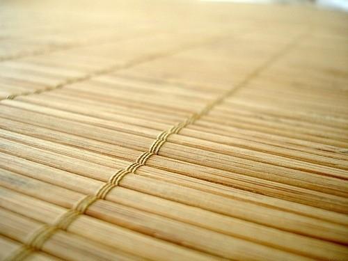 Elimina las dif ciles manchas de la alfombra - Liquido para limpiar alfombras ...