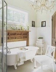 bathroom-8-de