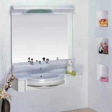 Cómo evitar que el espejo del cuarto de baño se empañe ...