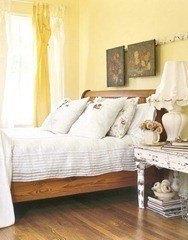 bedroom10-de