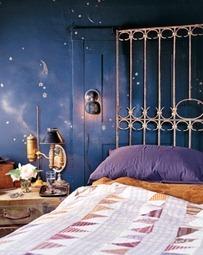 bedroom14-de