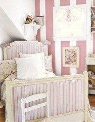 bedroom15-de