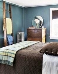 bedroom16-de