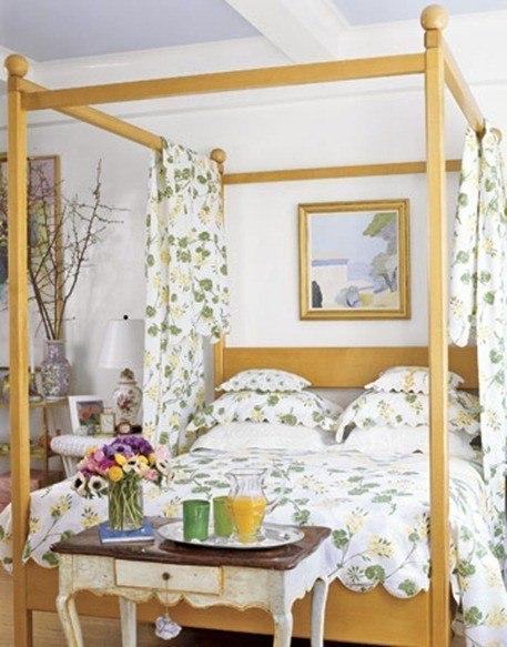 bedroom19-de
