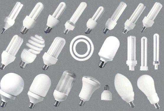 Equivalencia bombillas bajo consumo - Focos de bajo consumo para exterior ...