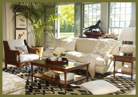 british-colonial-living-room-499x353
