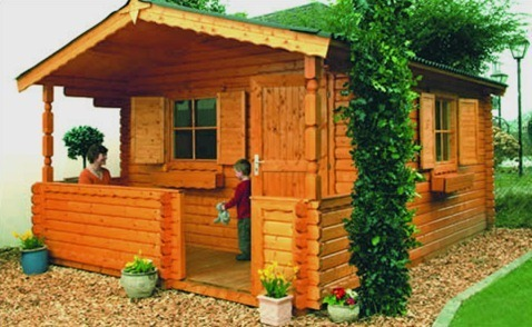 brittas-log-cabin-m