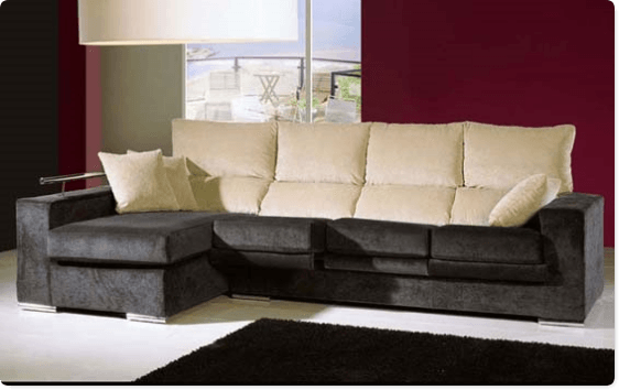 Merkamueble - Merkamueble sofas ofertas ...