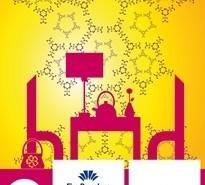 ExpoHogar Barcelona pronto abrirá sus puertas