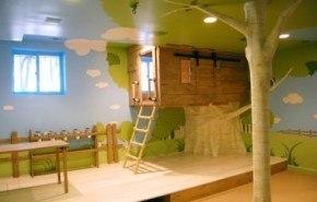 catalogo de dormitorios infantiles gratis