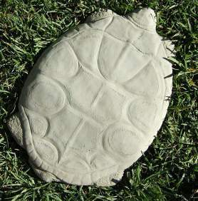 cement-tortoise-stepping-stones.jpg
