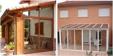 cerramientos_terrazas_porches_balcones (1)