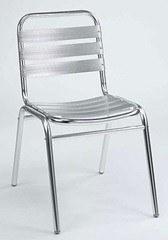 chair-626