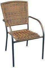 chair-782