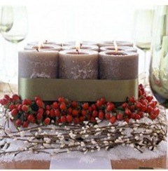 christmas-candles-decor