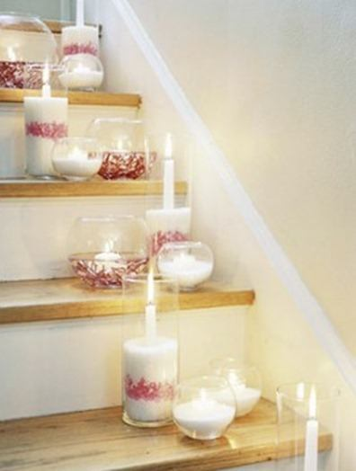 christmas-candles-decorations-554x