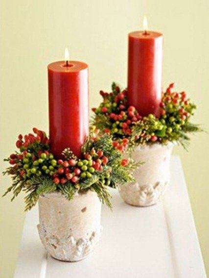 christmas-candles-l